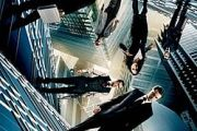 Crítica de Filme: A Origem (Inception)