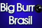 Big Brother Brasil...